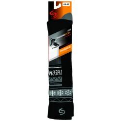 JJW Ski Deodorant Thermowool
