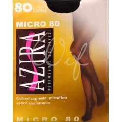 Azira Micro 80