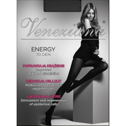 Veneziana Energy 70