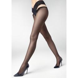 Marilyn Erotic K 07