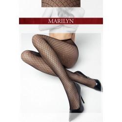 Marilyn Charly K 11
