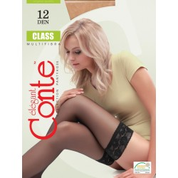 Conte Elegant Class 12