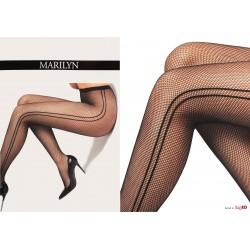 Marilyn Charly K 10