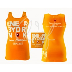 Tonino Lamborghini Energy Drinx