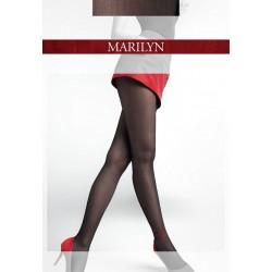 Marilyn Allure K 03