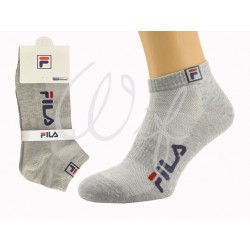 Fila Socks Сoolmax Everyday