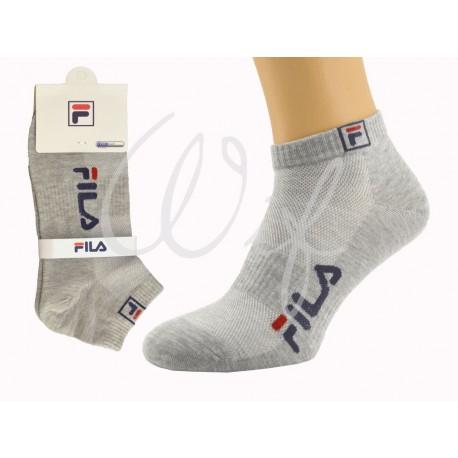 Fila Socks Сoolmax Everyday