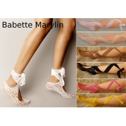 Veneziana BabetteMarilyn
