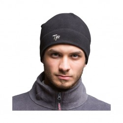 Thermoform Polar Fleece Hat HZT – 19006