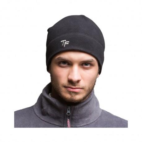 Thermoform Polar Fleece Hat HZT – 19006
