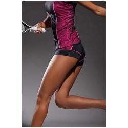 Krisline Energy shorts