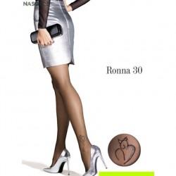 Gatta Ronna 30