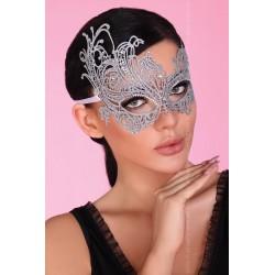 Livia Corsetti Mask Silver LC1711