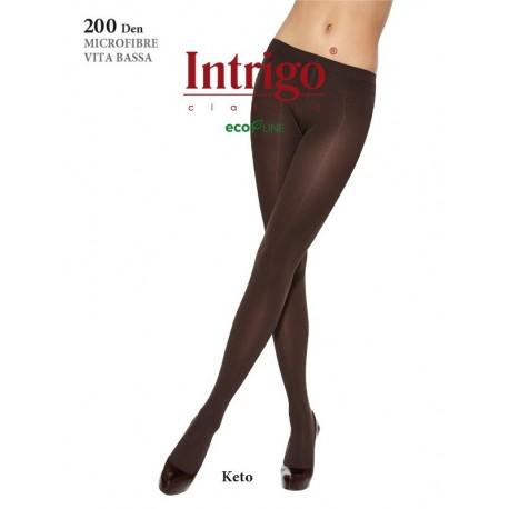 Intrigo Keto 200