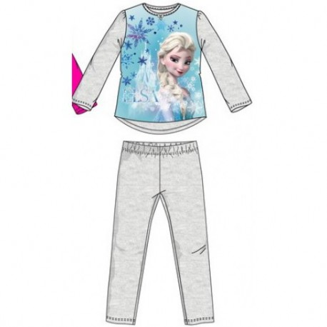 Disney Frozen Elsa PH22016
