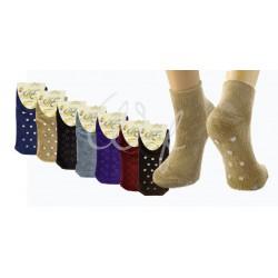 AGK Bambu socks ABS