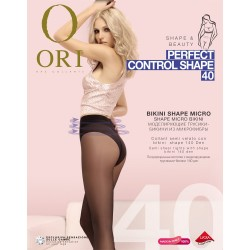 Ori Perfect  Control Shape 40