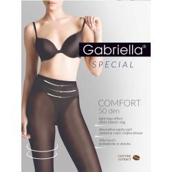 Gabriella Special Comfort 50