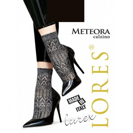 Lores Meteora lurex