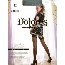 Dolores Ivetta 20