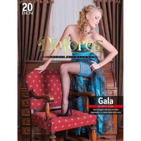 Dolores Gala 20