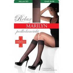 Marilyn Piano Relax 50