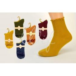 Giluniao socks 057