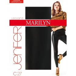 Marilyn Jenifer C 27