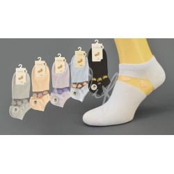 Ssxiaozi Fashion women socks  5400-8-3