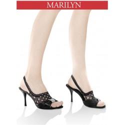 Marilyn Mini socks Dots