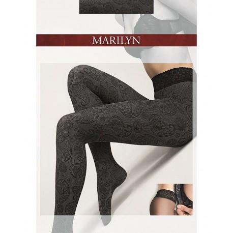 Marilyn  Grace J 06