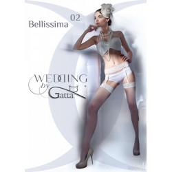 Gatta Bellissima 02