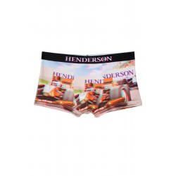Henderson 3D  Kale  31303