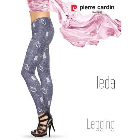 Pierre Cardin Leda