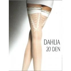Adrian Dahlia 20