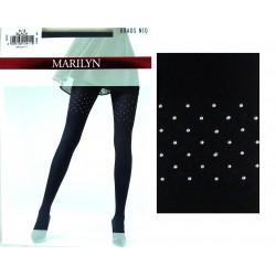 Marilyn Brads N 10