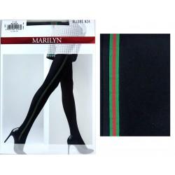 Marilyn Allure N 24