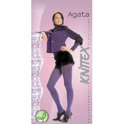 Knittex Agata