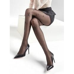 Marilyn Emmy N 01