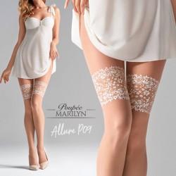 Marilyn Allure P09