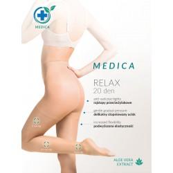 Gabriella Medica Relax 20