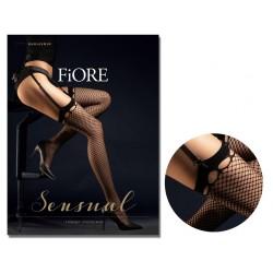 Fiore Burlesque