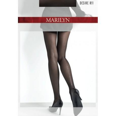 Marilyn Desire R11