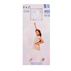 YO Club RA – 58