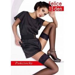 Mona Felice 20