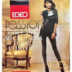 Egeo Passion Termo comfort 100