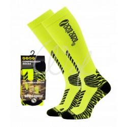 Sesto Senso Compression Socks for runners