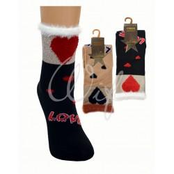 Cosas LM2 – 3  socks