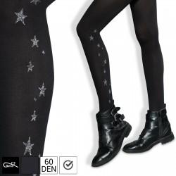 Gatta Flash&Black 02