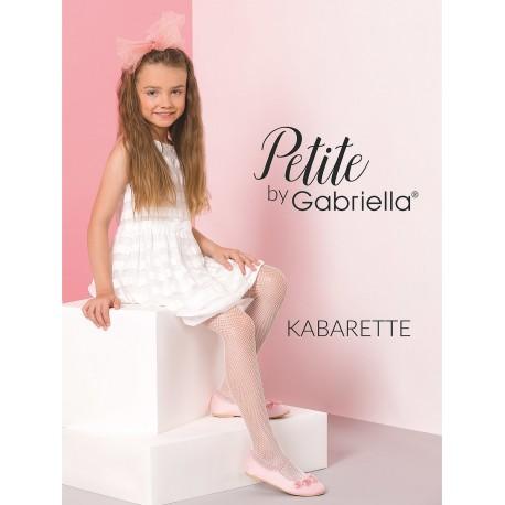 Gabriella Petite Kabarette